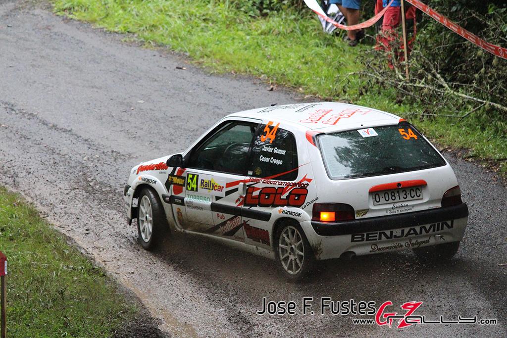 46_rally_de_ferrol_69_20150910_1959458081