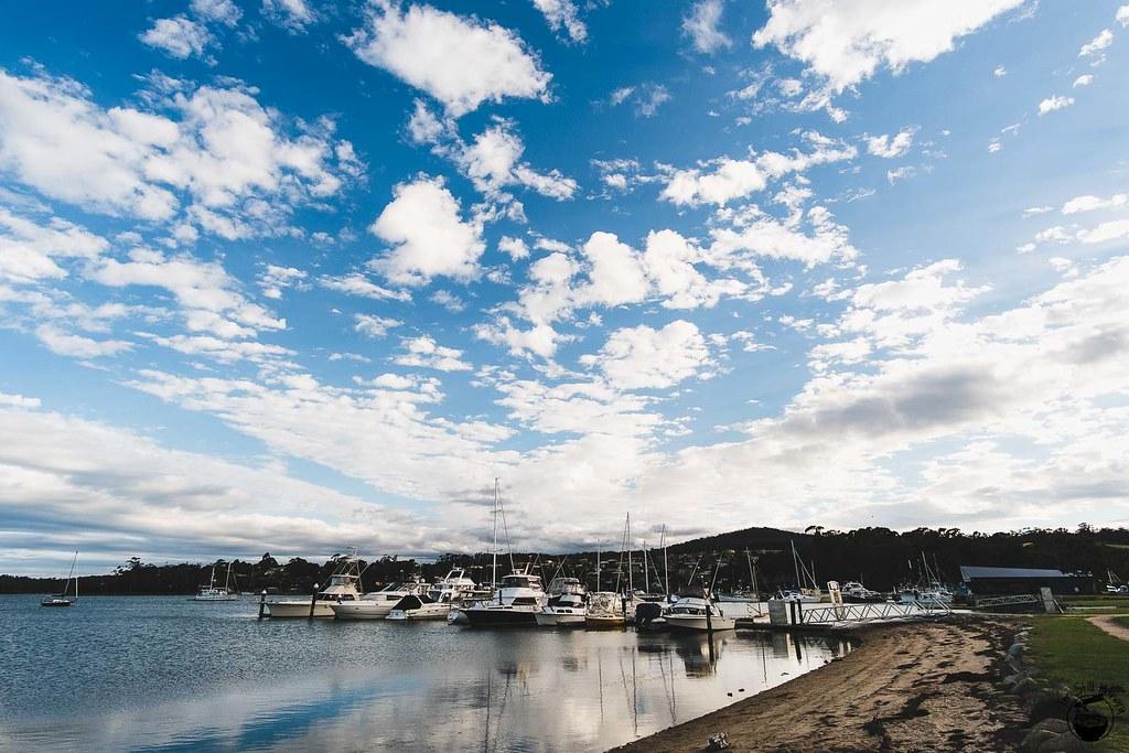 Tasmania 2016-288