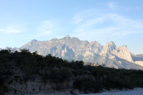 Temezcal Monterrey