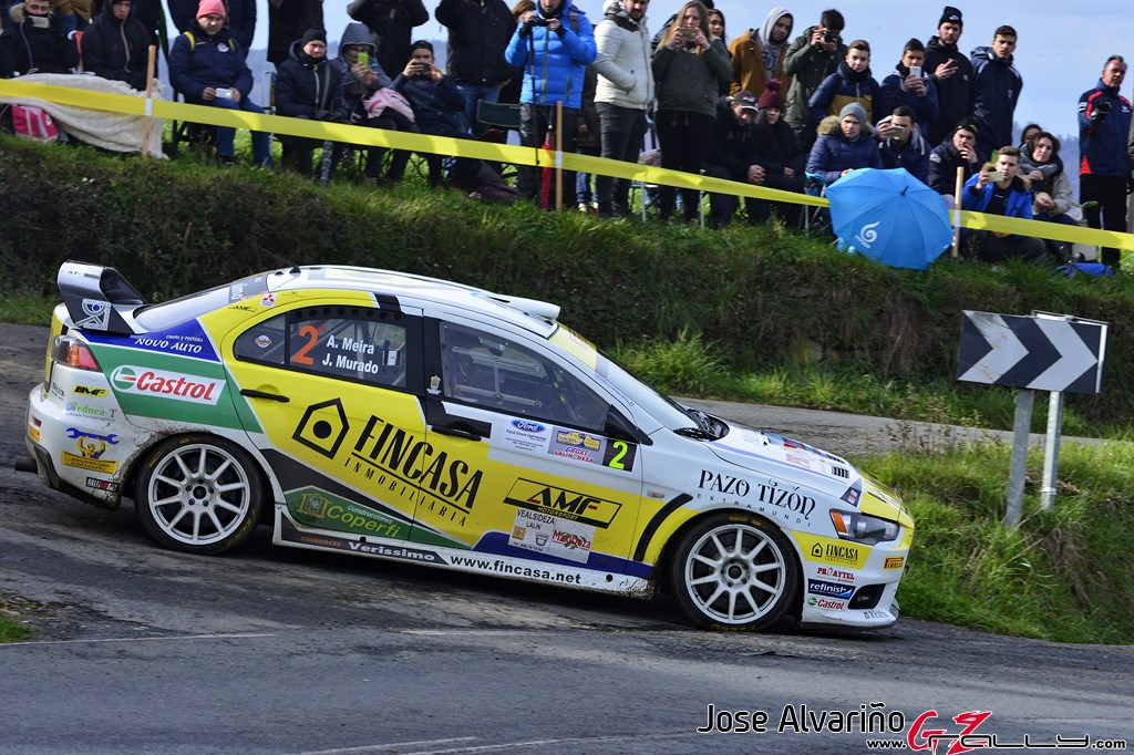 Rally_Cocido_JoseAlvarinho_17_0046