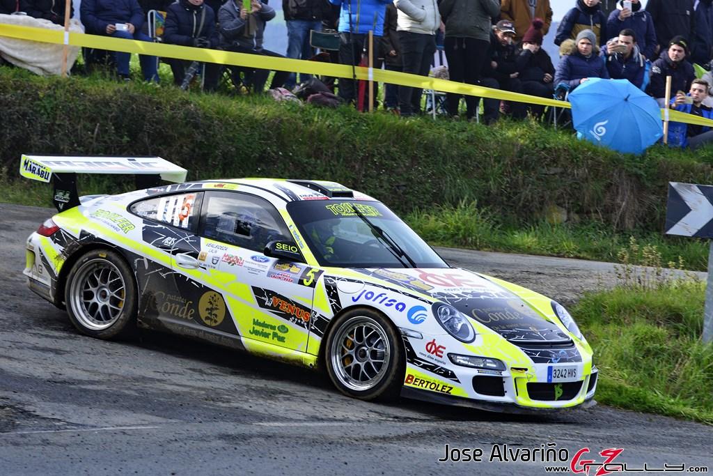 Rally_Cocido_JoseAlvarinho_17_0055