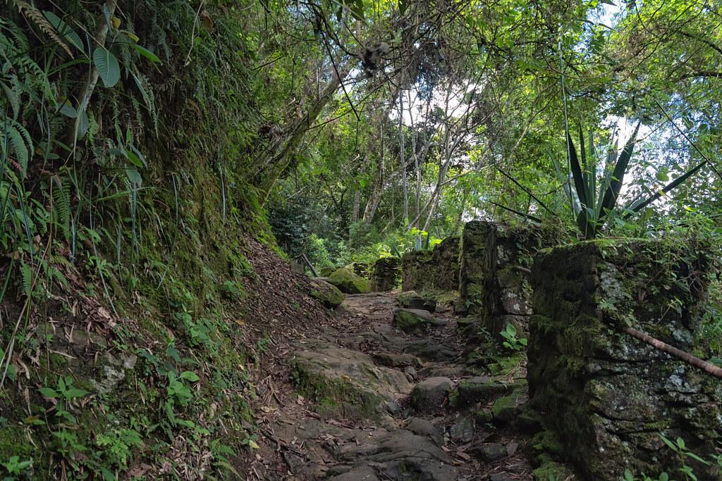 Los Venados, Waraira Repano National Park   Parque Naciona…   Flickr