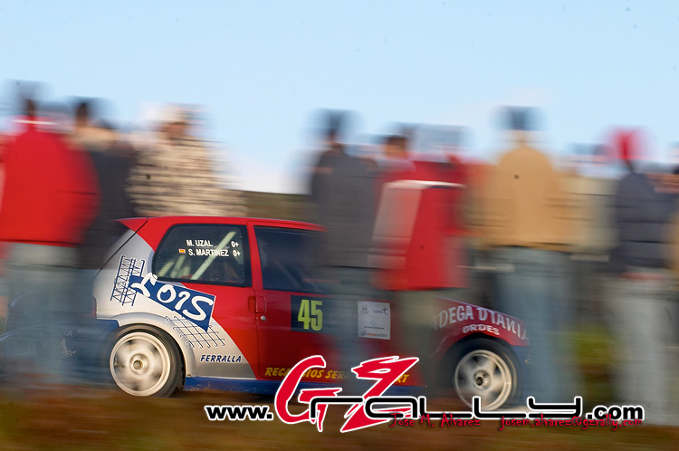 rally_do_botafumeiro_127_20150302_1574943560