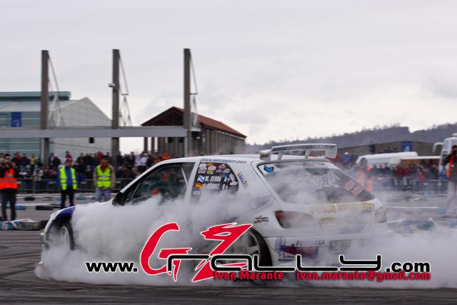 formula_rally_de_lalin_110_20150303_1293544422