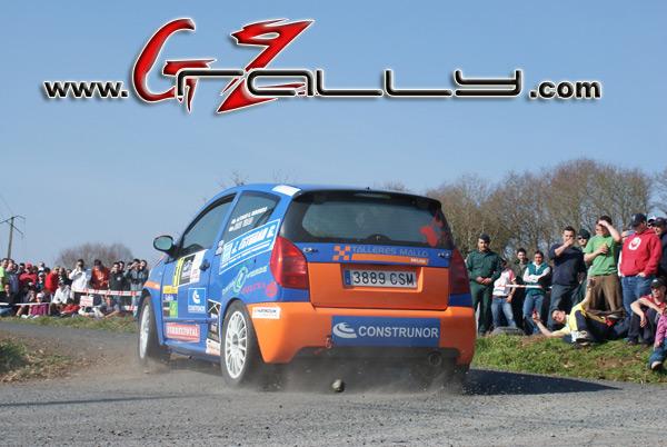 rally_comarca_da_ulloa_117_20150303_1482319535