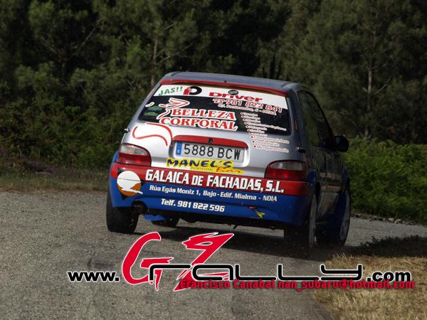 rally_sur_do_condado_38_20150303_1950373904