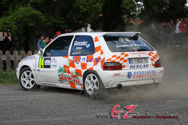 rally_comarca_da_ulloa_2011_283_20150304_1558022337