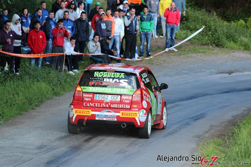 vi_rally_comarca_da_ulloa_28_20150307_1894657171