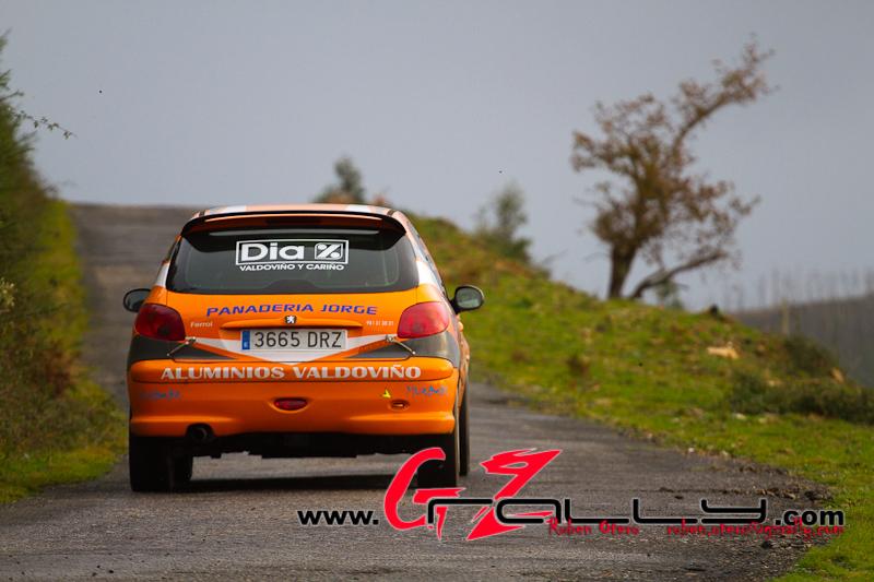 rally_do_botafumeiro_2011_231_20150304_1145173289