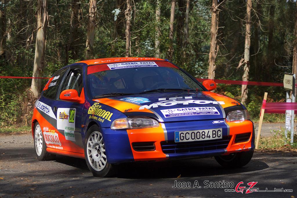 44_rally_de_ferrol_32_20150308_1570344631