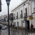 Viajefilos en Sucre, Bolivia 10