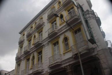 Cuba2013-163-58.jpg