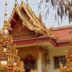 05 Viajefilos en Laos, Vientiane 089