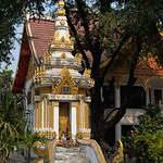 05 Viajefilos en Laos, Vientiane 072