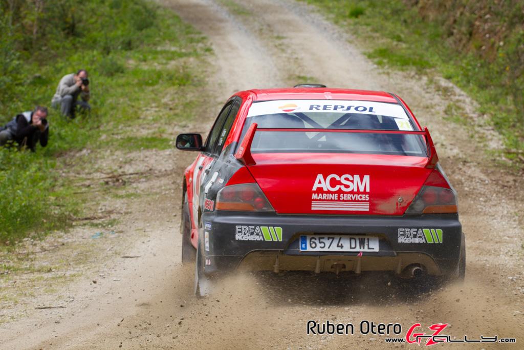 rally_de_curtis_2014_-_ruben_otero_48_20150312_1437525727