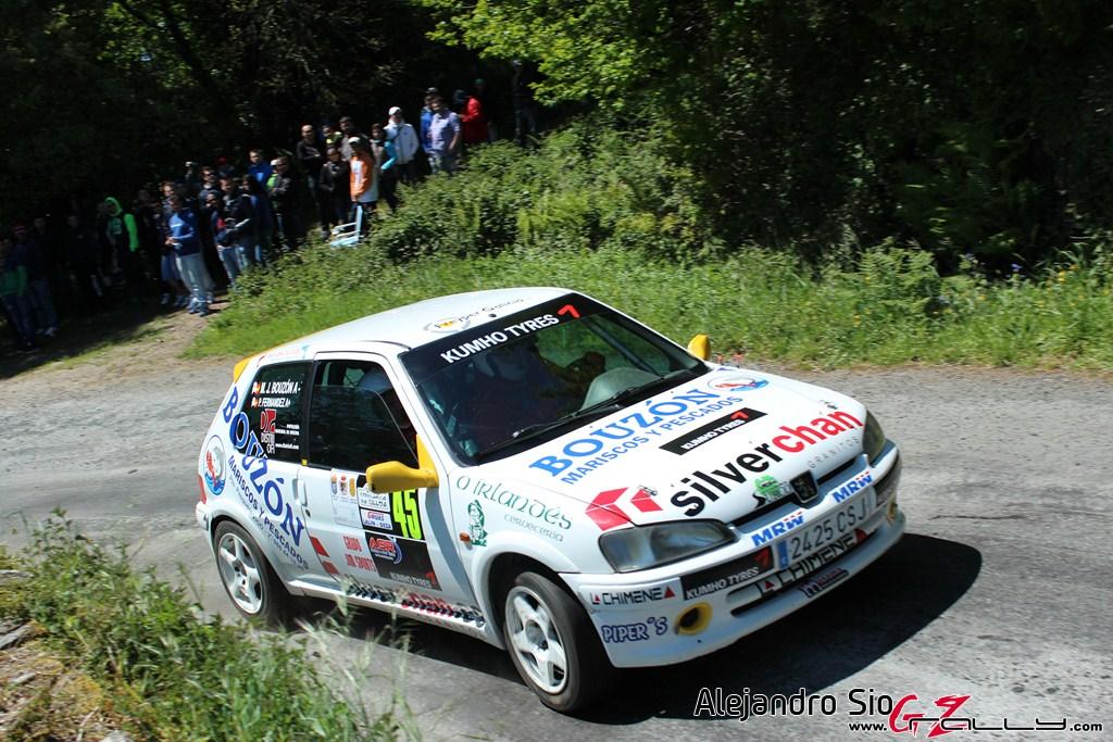 vi_rally_comarca_da_ulloa_217_20150307_1581560379