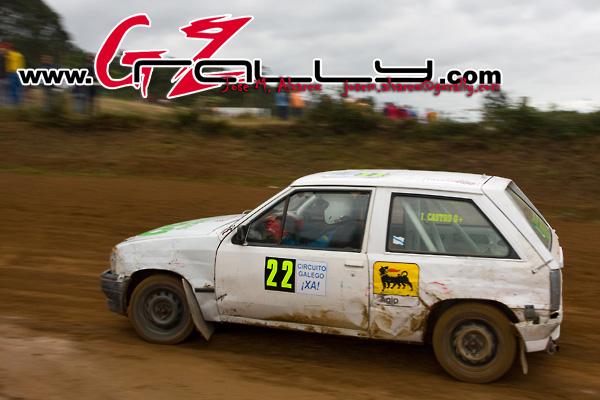 autocross_de_laracha_122_20150303_1024738056
