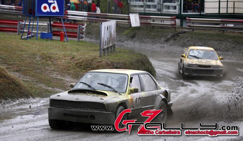 autocross_arteixo_2011_nacional_55_20150304_1294707977
