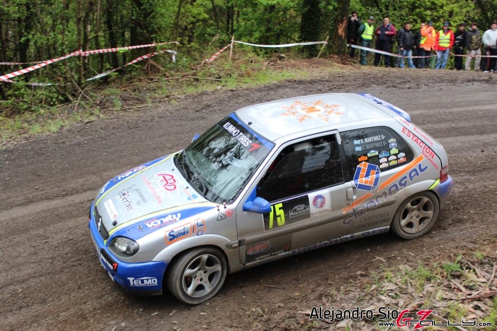 rally_de_noia_2012_-_alejandro_sio_120_20150304_2061668243