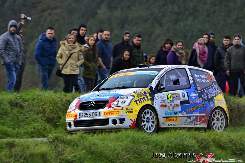 Rally_Cocido_JoseAlvarinho_17_0080