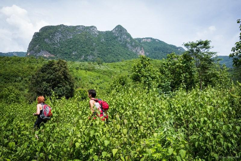 2013-05-29 Lao Hill Tribes - DSC03828-FullWM