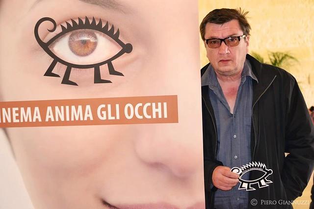 FCE 2013 - Gli occhi del Festival