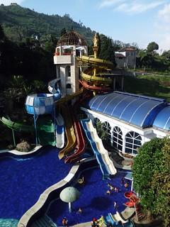 Grand Paradise Lembang : grand, paradise, lembang, Swimming, Grand, Paradise, Hotel,, Lembang,, Bandung, Fadila, Flickr