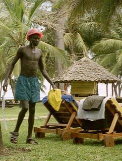 Kenia2002-05-00