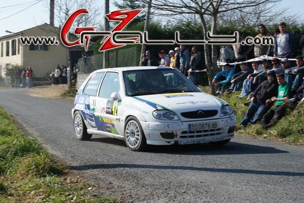 rally_comarca_da_ulloa_131_20150303_1835489866
