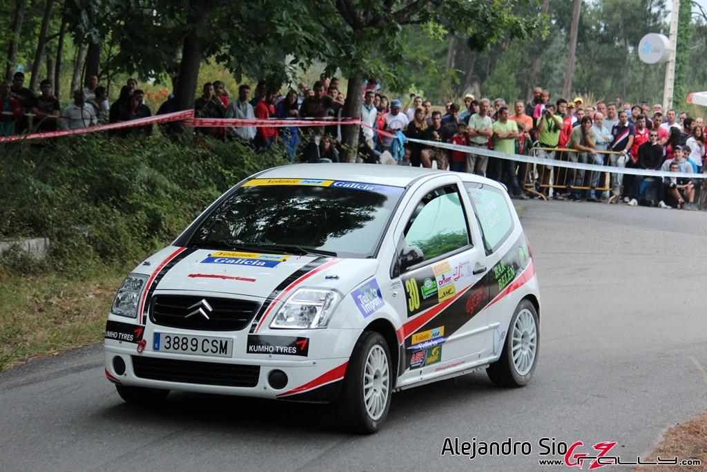 x_rally_sur_do_condado_93_20150307_1169027299