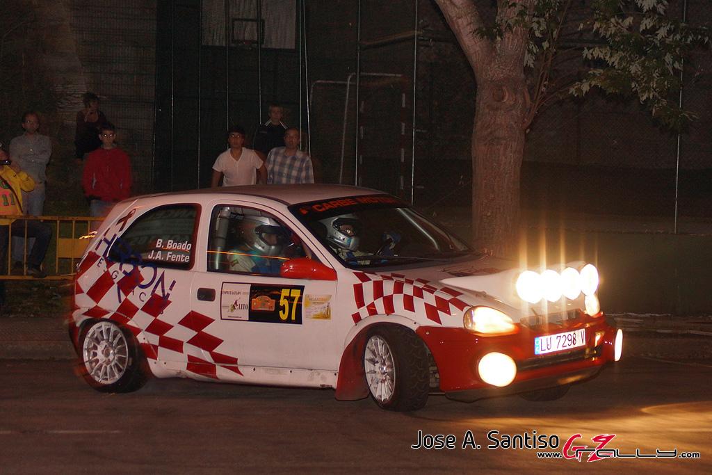 ii_rally_ribeira_sacra_211_20150307_1003852318