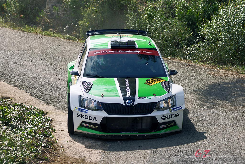 rally_de_cataluna_2015_217_20151206_1235434882
