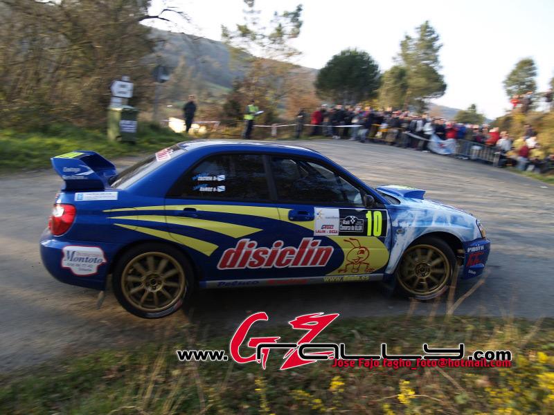 rally_comarca_da_ulloa_345_20150303_1610104538
