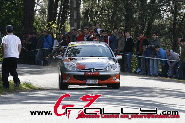 rally_de_noia_2009_389_20150303_1084057662