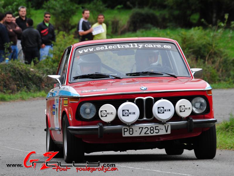 rally_de_galicia_historico_melide_2011_266_20150304_1252277049