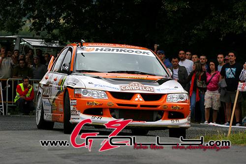 rally_comarca_da_ulloa_340_20150302_1263621492