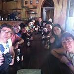 Cervezefilos Guatemala 13