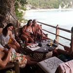 Boracay, Paradise English 22