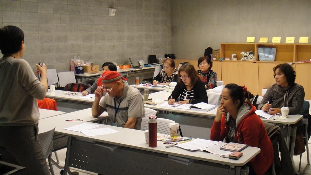 DSC06263 | 實踐大學 原民課程 | Flickr