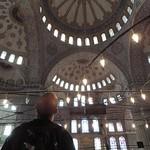 3-mezquita-azul