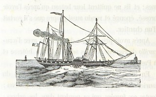 British Library digitised image from page 166 of