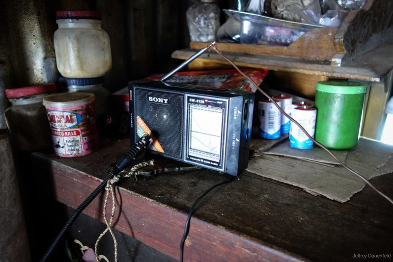 2013-05-09 Trekking Northern Shan State - DSC00920-FullWM
