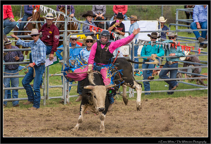 2014_Rodeo_20140412_Dungog_7456
