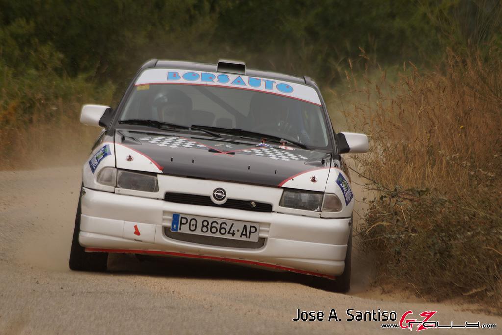 x_rally_sur_do_condado_28_20150307_1498431435