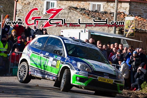 rally_comarca_da_ulloa_423_20150303_1985561263