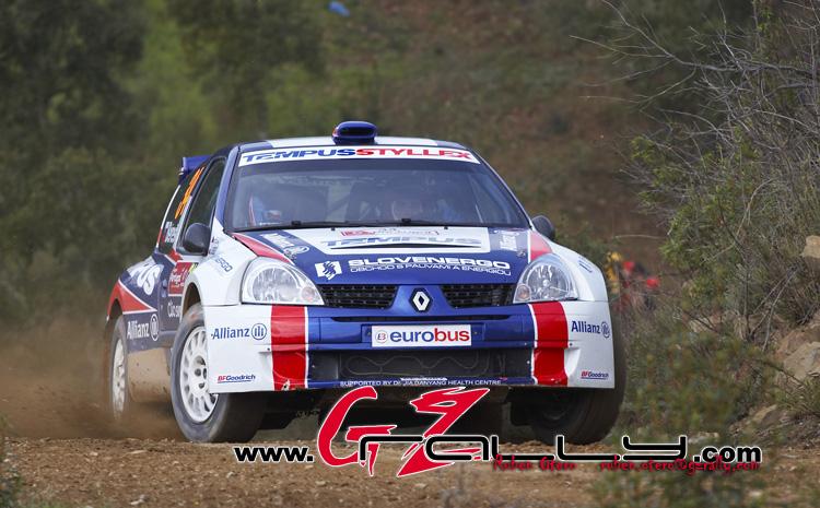rally_de_portugla_wrc_189_20150302_1340984202
