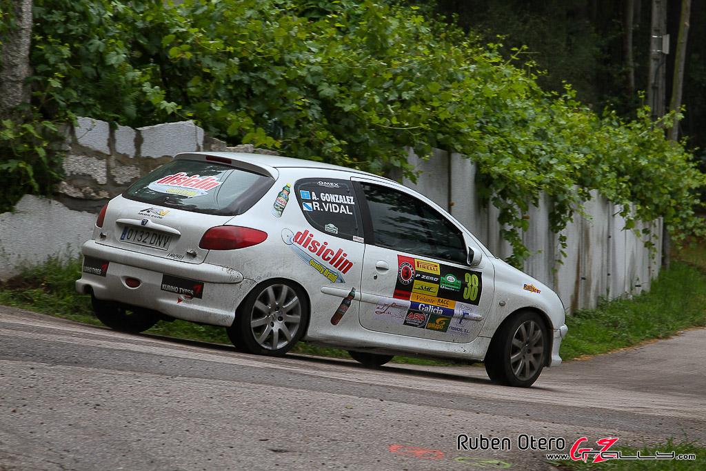 rally_sur_do_condado_2012_-_ruben_otero_200_20150304_1820301532