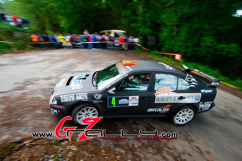 rally_comarca_da_ulloa_2011_189_20150304_1719093802