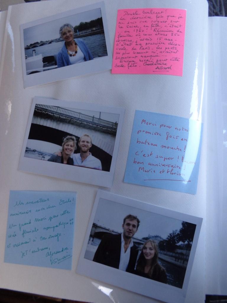 Ma Premiere Fois A 15 Ans : premiere, Drolaroids, François, Flickr
