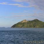 07 Viajefilos en Australia, Whitesunday Island 016